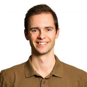 Christoph Hofstädter